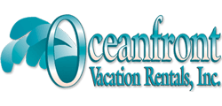Oceanfront Vacation Rentals, Inc